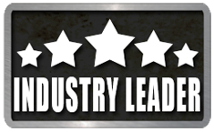 our team is the leader in the plumbing industry